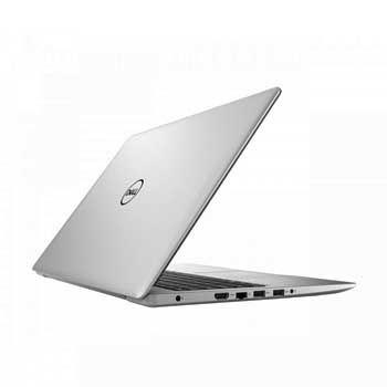 Dell Inspiron 15-5570(M5I5238W)BẠC