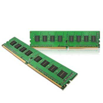 8GB DDRAM 4 2666 KINGMAX