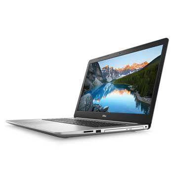 Dell Inspiron 15-5570(M5I5413)BẠC