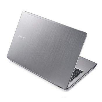 Acer F5-573-31SE(002) SILVER