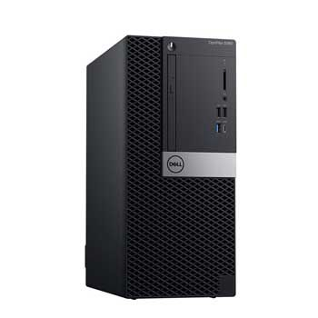 DELL OPTIPLEX 5060MT - 70162088