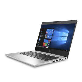 HP Probook 430 G6 - 6UX78PA (BẠC)