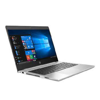 HP Probook 450 G6 - 5YM72PA (Silver)