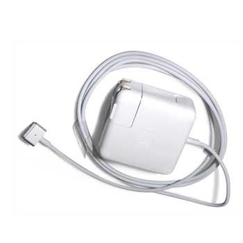 Adapter Apple 60W (2012)