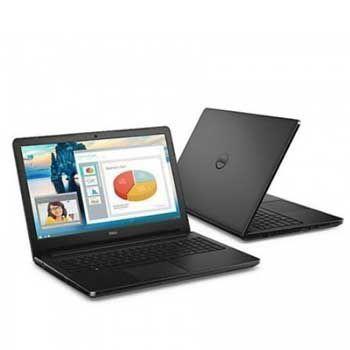 Dell Inspiron 15-3467 (70119162)Black