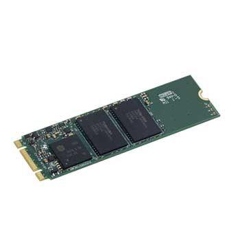 Plextor PX-G512M6EA ( chuẩn M2 - PCIe)