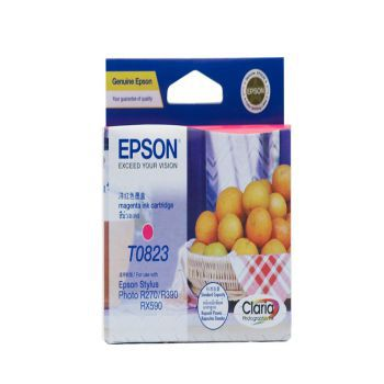 EPSON T1121/T1122/T1123/T1124/1125/1126