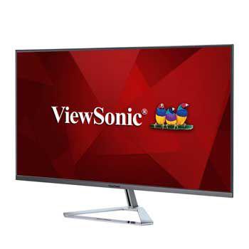 """LCD 32"""" VIEWSONIC VX3276-2k-mhd"""