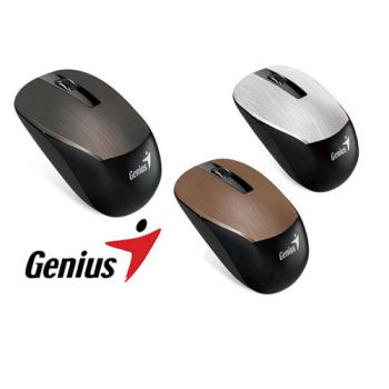 GENIUS WIRELESS NX7015
