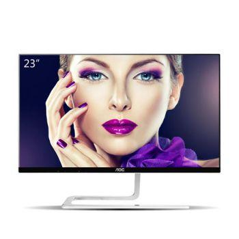 """LCD 23"""" AOC I2381FH(IPS)"""