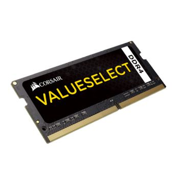 8GB DDRAM 4 Notebook CORSAIR