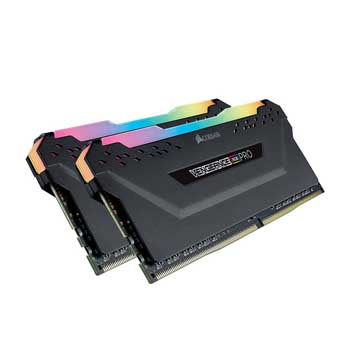32GB DDRAM 4 3000 CORSAIR(KIT) Vengeance PRO