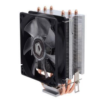 Fan ID Cooling SE-903