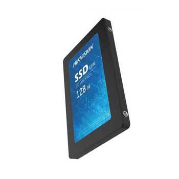 128GB HIKVISION HS-SSD-E100N(STD)/128G
