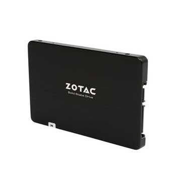 240GB Zotac T400 PHISON