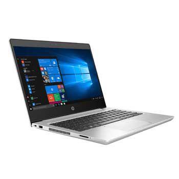 HP Probook 430 G6 - 8JG86PA (BẠC)