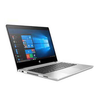 HP Probook 450 G7 - 9GQ39PA (Silver)