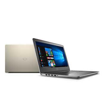 Dell VOSTRO 14-5468(VTI35018)(Gold)