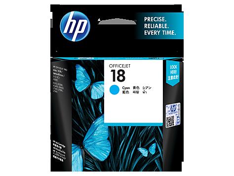 HP C4937A / 38A / 39A (18)