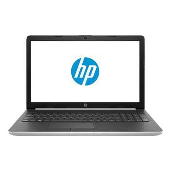 HP Pavilion 15-CS0103TX(4SQ43PA)(Vàng)