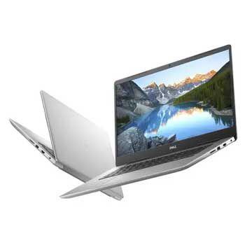 Dell Inspiron 14-5480 (70169218) (Silver)