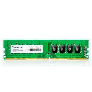 8GB DDRAM 4 2400 ADATA