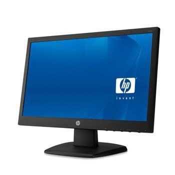 """LCD 18.5"""" HP V194 (V5E94AA)"""