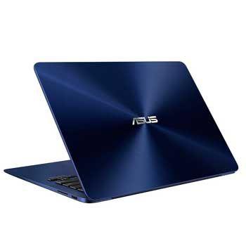 ASUS Zenbook UX430UN-GV069T(xanh)