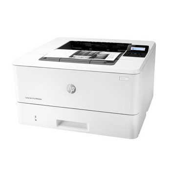 Máy in HP LaserJet Pro 400 M404DN W1A53A