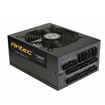 POWER Antec 1000W -1000 Platinum