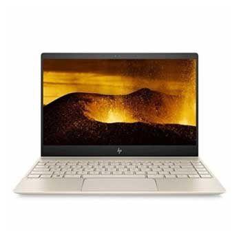 HP Envy 13-ah1011TU(5HZ28PA) (VÀNG)