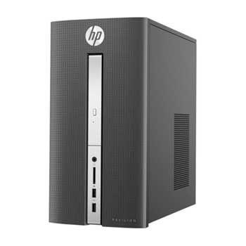 HP Pavilion 570-P016L(Z8H74AA)