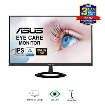 """LCD 23.6"""" ASUS VZ249HE (IPS)"""