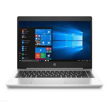 HP Probook 440 G7- 9MV57PA (BẠC)