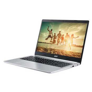 Acer A514-53-50P9 (004) (BẠC)