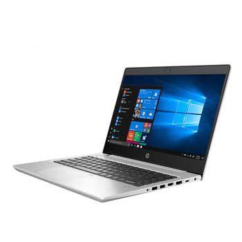 HP Probook 440 G7- 9GQ13PA (BẠC)