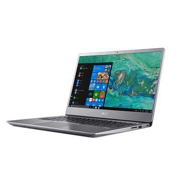 Acer SF314-57G-53T1 (001) (Steel Gray)
