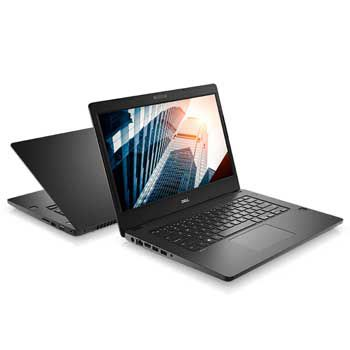 Dell LATITUDE 3480(42LT340W07)
