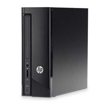 HP 270 - p009d(3JT59AA)(Case nhỏ)