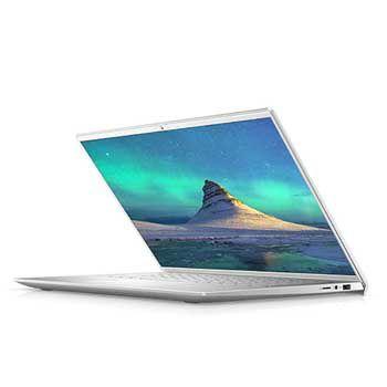 Dell Inspiron 14 - 7400 (N4I5206W) (Bạc)
