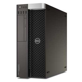Dell Precision Tower T5810 (70090700)