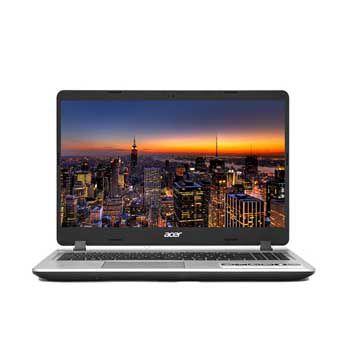 Acer A515-53G-564C (001) (BẠC)