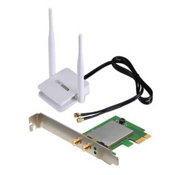 TOTO LINK A1200PE