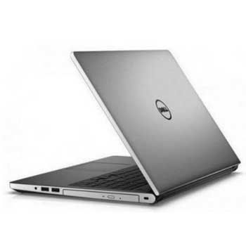 Dell Inspiron 14-5468(K5CDP1)( SILVER)