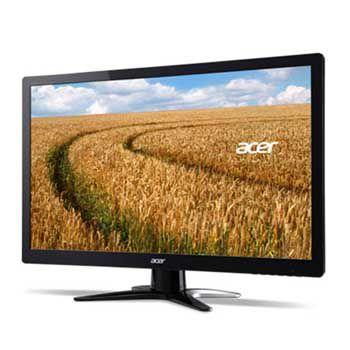 """LCD 19.5"""" ACER G206HQL(Led)"""