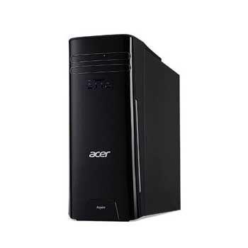 ACER AspireTC-780 (DT.B89SV.007)