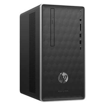 HP Pavilion 590-p0112d (6DV45AA)