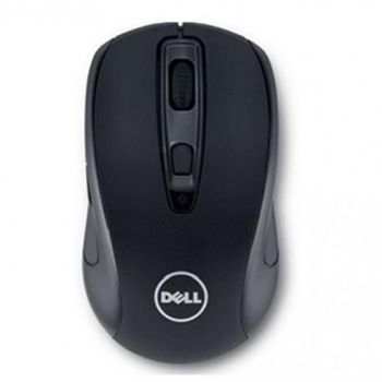 DELL WM314 WIRELESS Laser