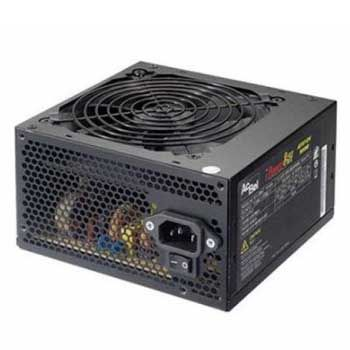 550W ACBEL I-Power 80 Plus