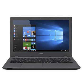 Acer E5-575G-37WF(006) ĐEN